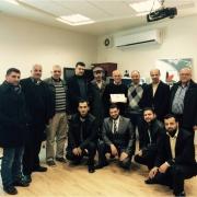 جامعة بوليتكنك فلسطين تنظم برنامج التدريب الأوّل ضمن مشروع (CODE)