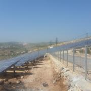 Palestine Polytechnic University (PPU) - دائرة الهندسة الكهربائية تُنظّم رحلة علمية لطلبة هندسة الأتمتة الصناعية والطاقة