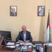 Palestine Polytechnic University (PPU) - كلمة عميد كلية الهندسة